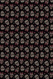 halloween skull with candle background 1290 best skull images on pinterest skeletons skull art and