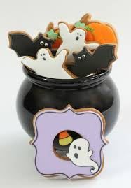 top 18 cute halloween cookie designs u2013 cheap easy u0026 unique party