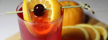 alcohol infusions u2013 mixing up good cheers daily