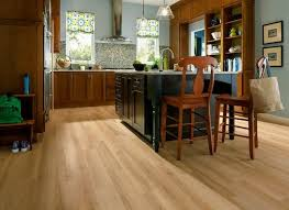 kitchen floor vinyl in christchurch bournemouth