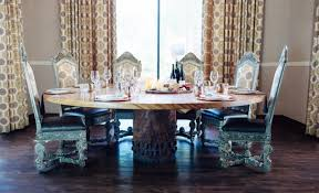 Westside Furniture Phoenix Az by 15 Restaurants Where You Can Reserve A Private Dining Room In