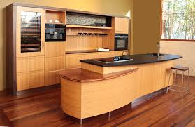 kitchen design ideas one wall kitchen layouts white island how to full size of bamboo floor in kitchen cozy sophisticated modern one wall design with two layer