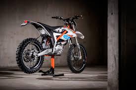 electric motocross bike ktm 2015 ktm freeride e xc derestricted