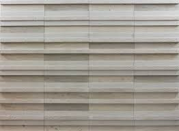 Home Decor Tile by Areia Portugal Tile From Realstone Systems Stacked Horizontal