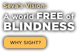 Blind Charity Eye Care Charity Working To Prevent Blindness And Low Vision