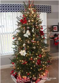 Holiday Decorated Homes by Holiday Home Tour Christmas In Every Room The Homes I Have Made