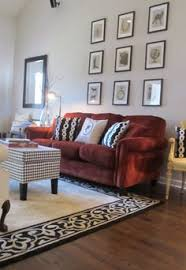 classic neutral paint colors from sherwin williams and pottery
