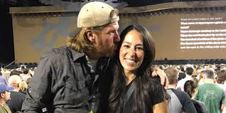 chip and joanna gaines facebook chip gaines reveals the best things he u0027s learned from joanna and