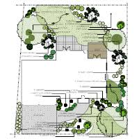 design plans landscape design software free app
