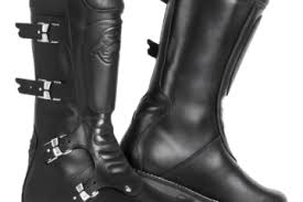 best street riding boots the best motorcycle gloves for the streets columnm
