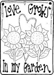 Free Wood Burning Designs For Beginners by Wood Burning Patterns Free Farm Scene Pattern Package By Lora S