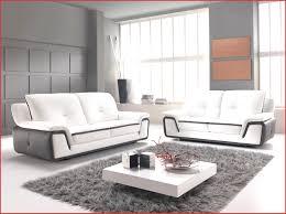 canap italien cuir canapé italien cuir 31148 salon italien moderne avec canap cuir de