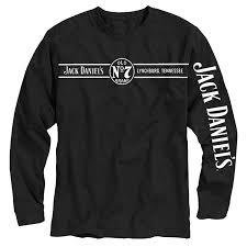 Jack Daniels Flag Jack Daniels Men U0027s Daniel U0027s Big Bottle Short Sleeve T Shirt