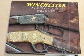 guns made after 1898 to present gun books ammo u0026 guides
