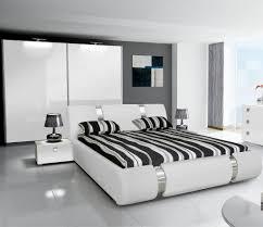 komplet schlafzimmer moderne möbel und dekoration ideen geräumiges komplette