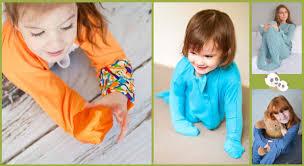 wholesale baby kids u0026 parenting products australia drop ship