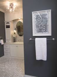 bathroom tile paint ideas best 25 blue gray bathrooms ideas on spa paint colors