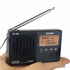 Radio Romania Online Gratis Online Buy Wholesale Tecsun Radio From China Tecsun Radio