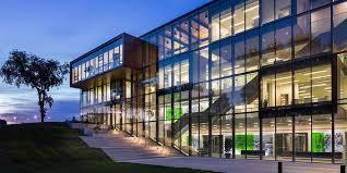 levis siege social les firmes abcp architecture et carrier architecture