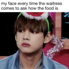 How To Post A Meme - tae tae meme s army memes amino