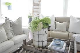 sofa slipcovers becky u0027s farmhouse