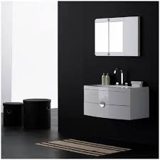 Cabinet For Small Bathroom - bathroom compact double sink vanity small double sinks designer