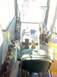 manitowoc 3950w 150 ton crane for on cranenetwork com