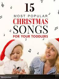 25 unique fun christmas songs ideas on pinterest the christmas