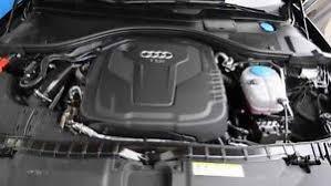 audi a6 b8 2 0 tdi 140 bhp bare engine for audi a6 c7 2015 a4 b8 a5 q5