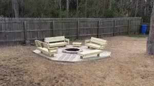 garden design garden design with backyard fire pit ideas thatus