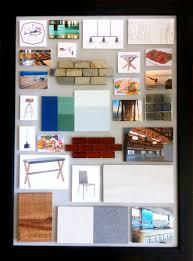 interior material pic has finish interior design on interior great photo with finish interior design