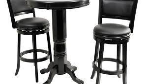 Bar Stool Seat Covers Cool Photos Of Devoted Bar Stools For Home Tags Sweet