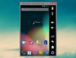android emulators 8 best android emulators for windows agatton