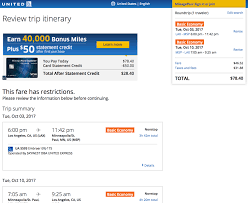 100 united airlines baggage restrictions fly deal fare blog