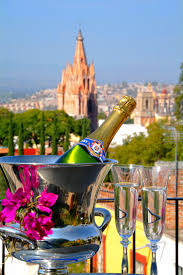 604 best san miguel de allende images on pinterest saints
