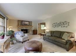Livingroom Realty by 4509 Marlborough Court Minnetonka Mn 55345 Mls 4832245