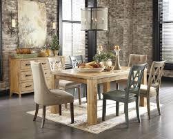 fascinating dining room server table including dark cherry modern