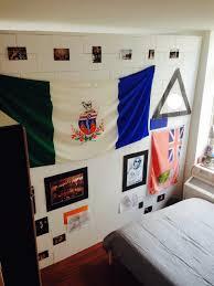 everblock tiny college dorm room or snug nyc apartment no problem use