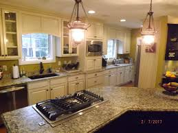 604 college hwy evansville in 47714 carpenter realtors inc