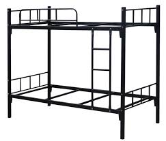 Prison Bunk Beds Metal Bed Metal Bunk Bed Prison Bunk Bed Make In Guangzhou Buy