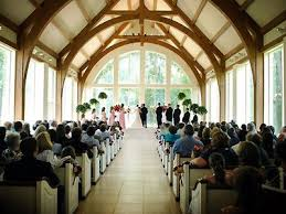 ga wedding venues ashton gardens sugar hill weddings atlanta wedding venues 30518