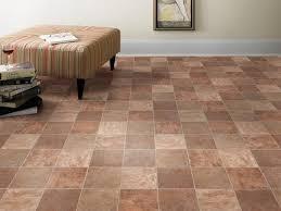 15 best vinyl resilient flooring images on flooring