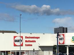 Darty Bourg En Bresse by Darty Laxou Laxou Adresse Horaires Avis