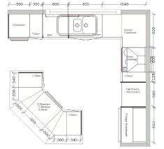 Best Kitchen Layouts With Island Small Kitchen Layout Kitchen Layouts Best Ideas On Islands Small