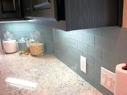 kitchen backsplash materials kitchen tiles for kitchen glass glass subway tile kitchen backsplash