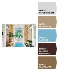 sherwin williams resort tan sw 7550 hgtv home by sherwin