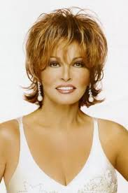 rachel thinning hair rachel welch wigs breathtaking the raquel welch wig and