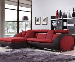 Great Sofa Bed Stylish Design Queen Sleeper Sofa Costco Pleasing Sofa Bed