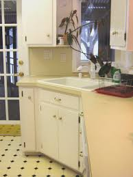 kitchen top pictures of painted kitchen cabinets before and