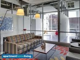solhavn apartments minneapolis mn apartments for rent
